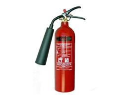 ABC Fire Extinguisher Dealers